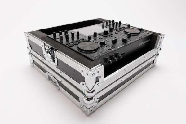 Magma DJ Controller Case für Denon DJ Prime GO