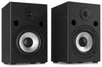 """Vonyx SM65 Aktiv 6,5"""" Studio Monitor Paar"""