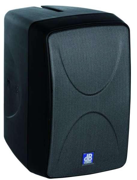 dB Technologies K 300 aktiv PA Lautsprecher