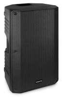 Vonyx VSA12 aktiv PA Lautsprecher