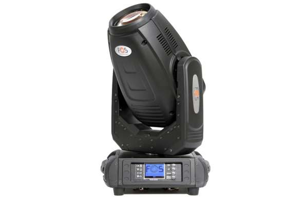 FOS 12R Hybrid Spot / Wash / Beam Moving Head