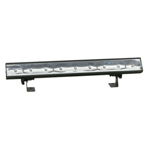 Showtec UV LED Bar 50cm