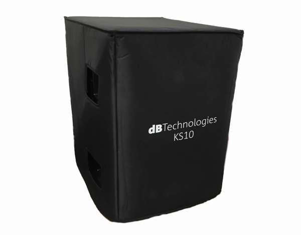 dB Technologies TCKS10 Transportschutzhülle DVA KS10