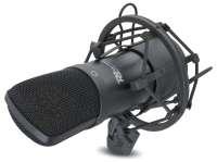 Power Dynamics PDSM1 Pro FET-Kondensator Mikrofon