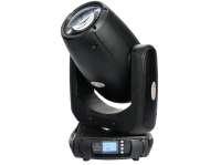 FOS Triton Hybrid LED-Moving Head 360W