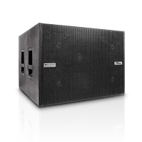 dB Technologies VIO S118R B-Ware