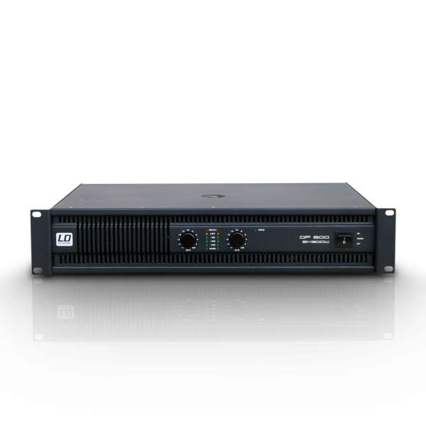 LD Systems DEEP2 600