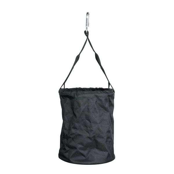 SHOWTEC Chaingbag manual chainhoist