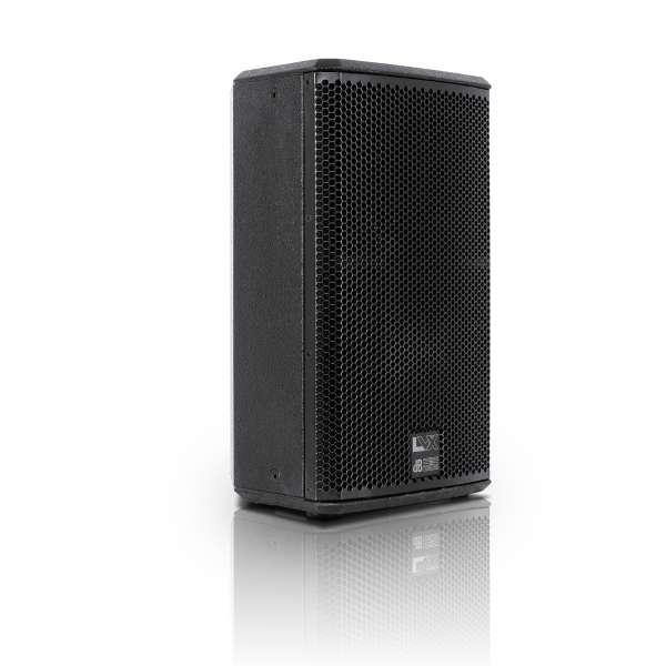 dB Technologies LVX 10 aktiv PA Lautsprecher