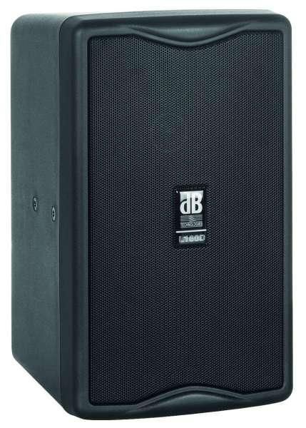 dB Technologies L160D