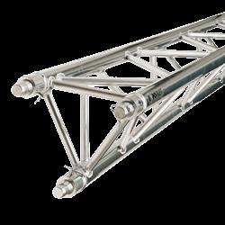 ExpoTruss X3K-30 Alu 3-Punkt 300cm