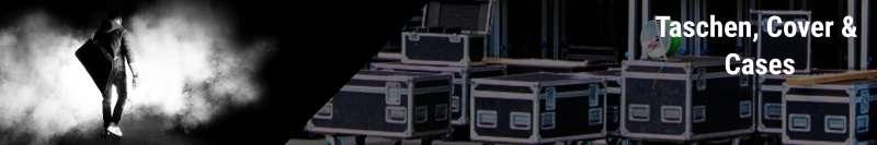 media/image/Taschen-Cover-und-Cases-Final.jpg