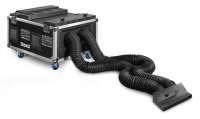 BeamZ Professional LF6000 Low Fog Maschine Bodennebel