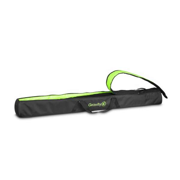 Gravity BG SS 1 XLB Transporttasche für ein großes Lautsprecherstativ