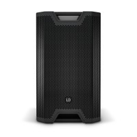 LD Systems ICOA 15 A BT aktiv PA Lautsprecher mit Bluetooth