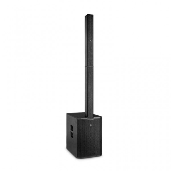 LD Systems MAUI 44 G2 - Professionelles Säulen PA System