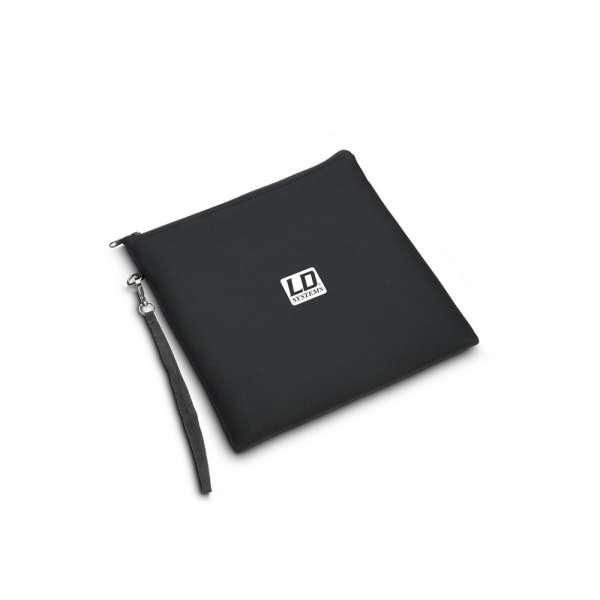LD Systems MIC BAG XL