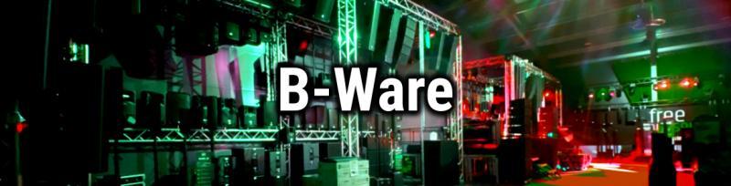 media/image/B-Ware-Kategoriebanner-1160x296.jpg