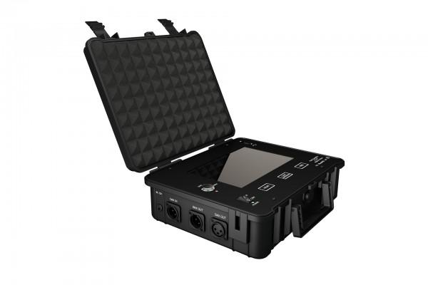 FOS Spark Jet Pro Smart Console