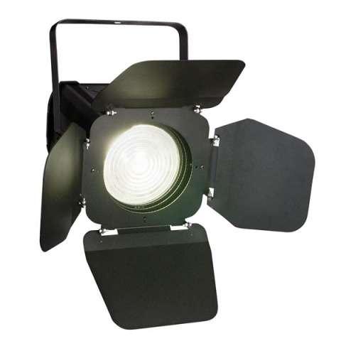 SHOWTEC Performer LED60