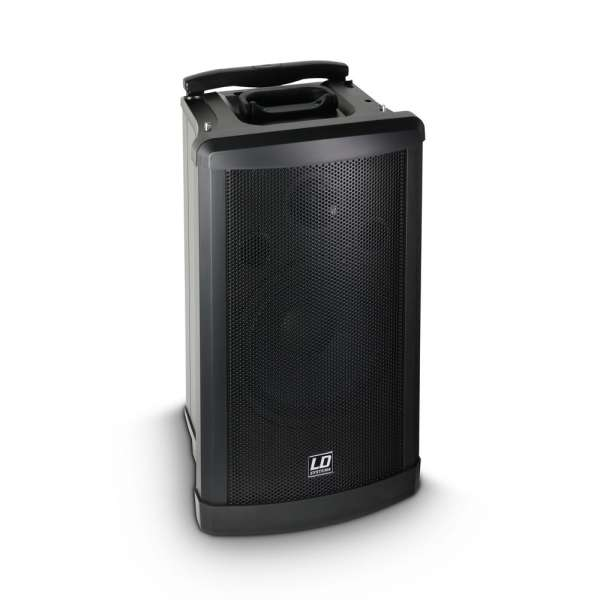 LD Systems Roadman 102 SP
