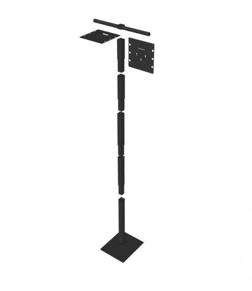 PG3 Design Stele Multifunktions-Ständer
