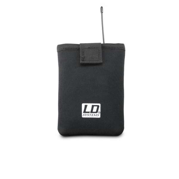 LD Systems BP POCKET 1