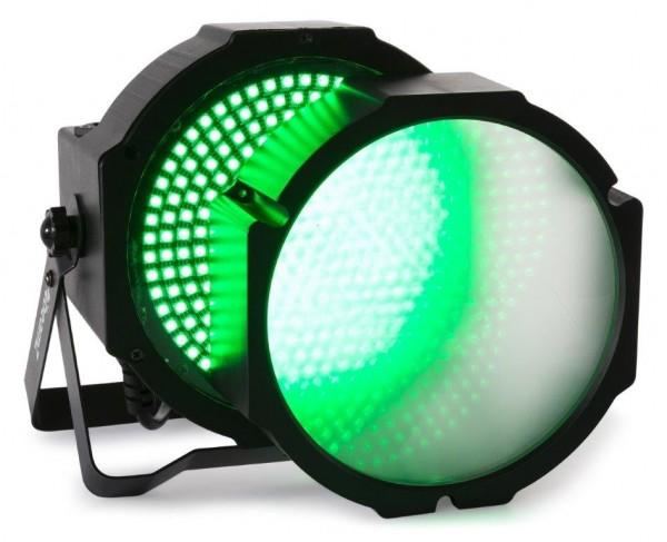 BeamZ BS271F Strobe LED-Hypno-Effekt