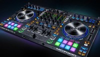 DENON DJ MC7000 B-WARE