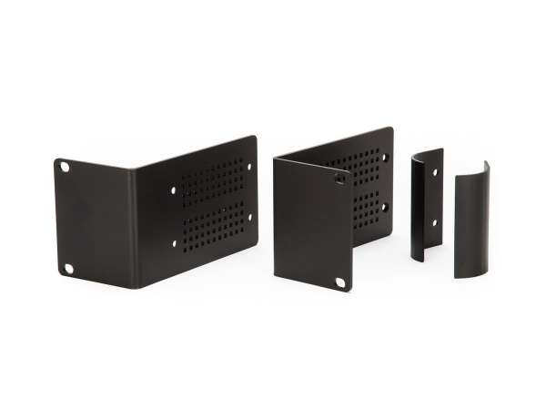 RCF M 18 Rack Mount Kit