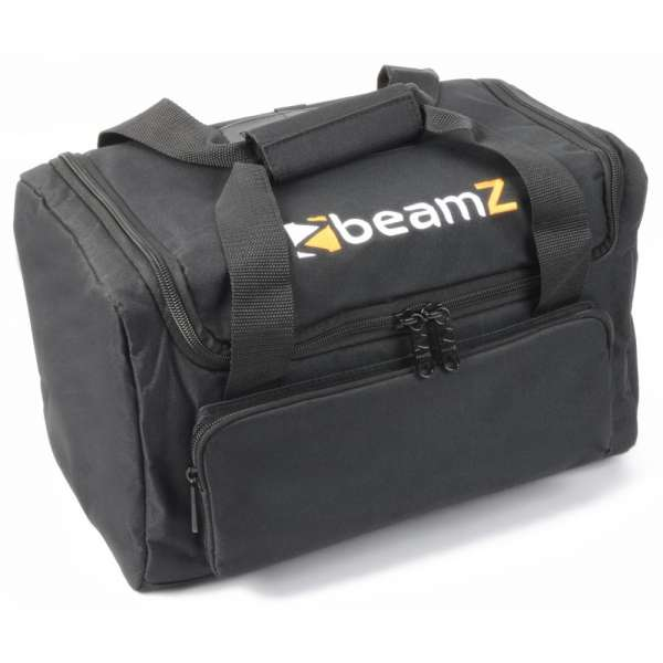 BeamZ BeamZ AC-126 Soft case