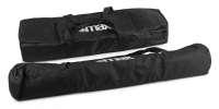MAX Partybar Soft Case Taschen-Set
