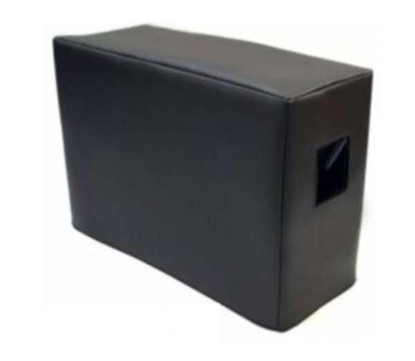 dB Technologies SUB KS10 Cover gepolstert