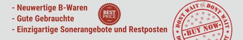 media/image/Shopbanner-B-Ware-Gebrauchtware.jpg