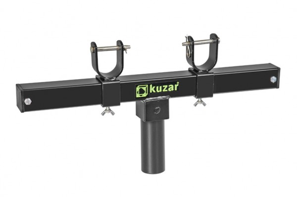 Kuzar UN-5 Truss Support Bar