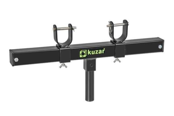 Kuzar UN-3 Truss Support Bar