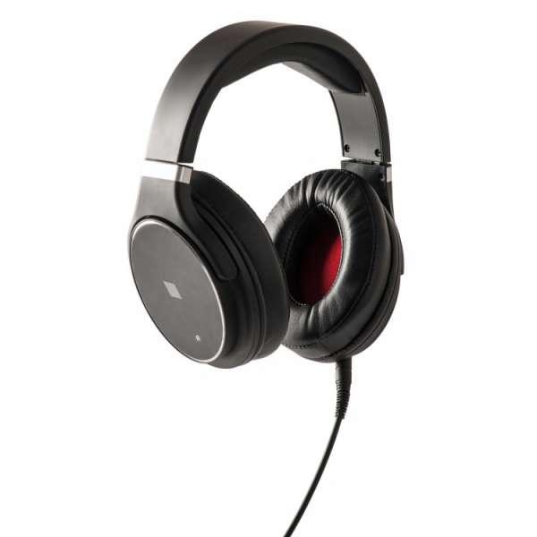 Proel HFI57 Dynamischer Kopfhörer