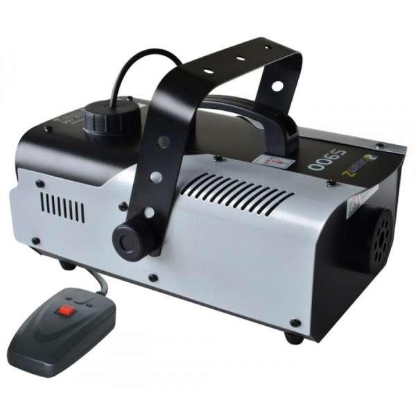 BeamZ S900 Nebelmaschine