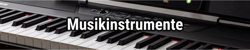 media/image/Musikinstrumente-Kategoriebanner-1500x300.jpg
