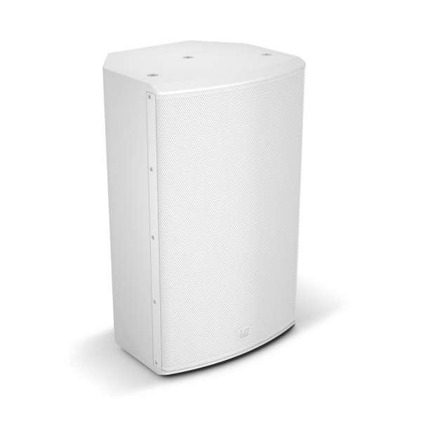 LD Systems SAT 122 G2 W weiß