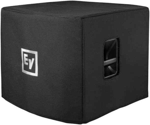 Electro Voice EKX-15-CVR Tour Cover Transportschutzhülle