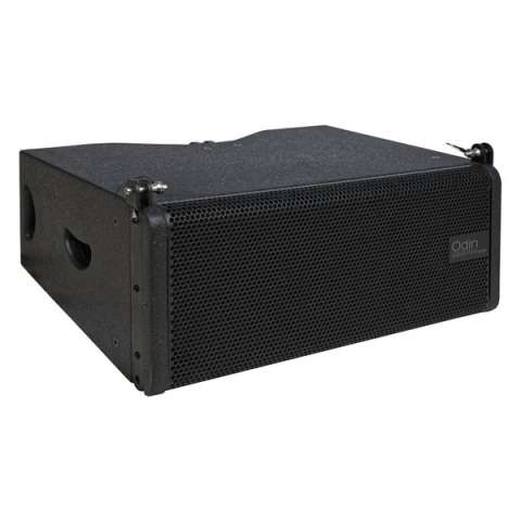Odin T-8A Line Array Satellite