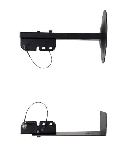 Axiom KPTWAX12C Wandhalter für AX12C / AX12LF