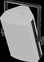 Turbosound NuQ102 Flugbügel