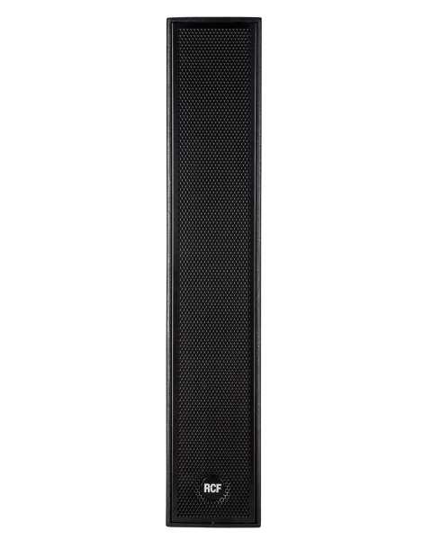RCF NXL24-A