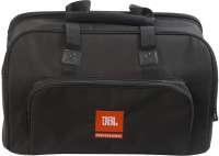 JBL EON610-BAG Transporttasche