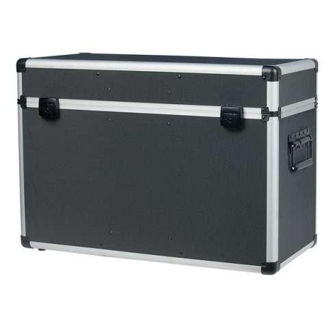 DAP-Audio Case 2x Phantom 25/50/65 Value