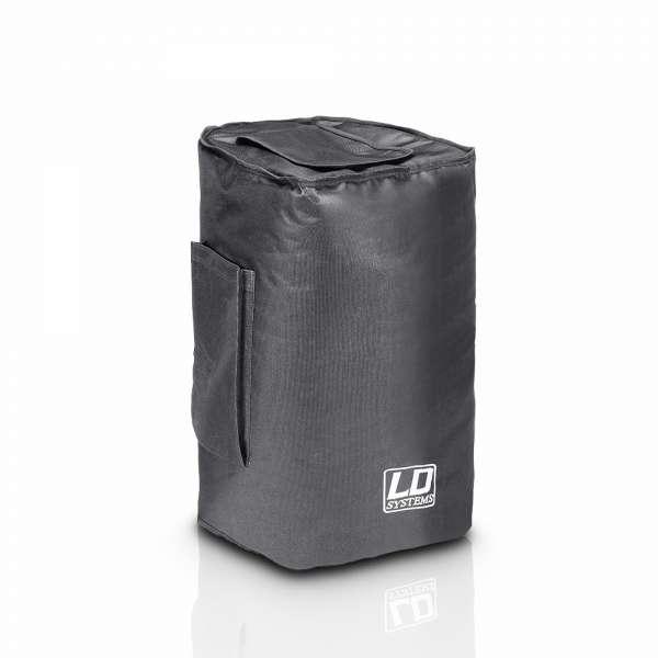 LD Systems DDQ 10 B - Schutzhülle für DDQ 10