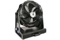 FOS Stagefan DMX Windmaschine
