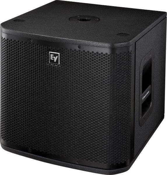 Electro Voice ZX1-SUB